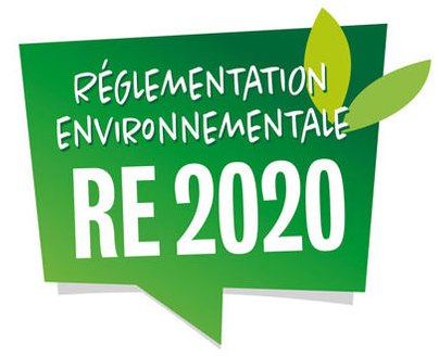 Normes RE 2020