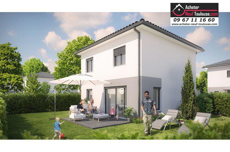 Maison de la literie colomiers 28 images vente maison for Acheter maison toulouse