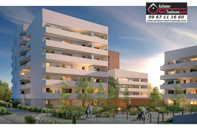 BOUYGUES / Theseis ARPEGE - Image 3