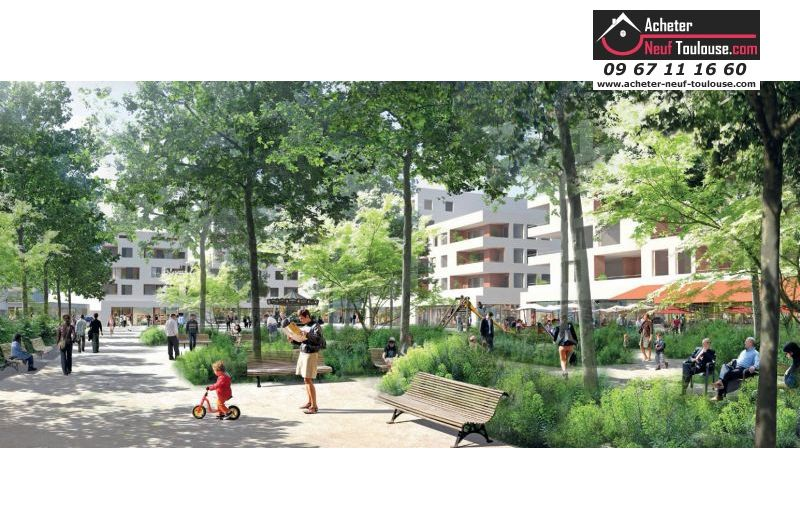 BOUYGUES / Theseis ARPEGE - Image 1
