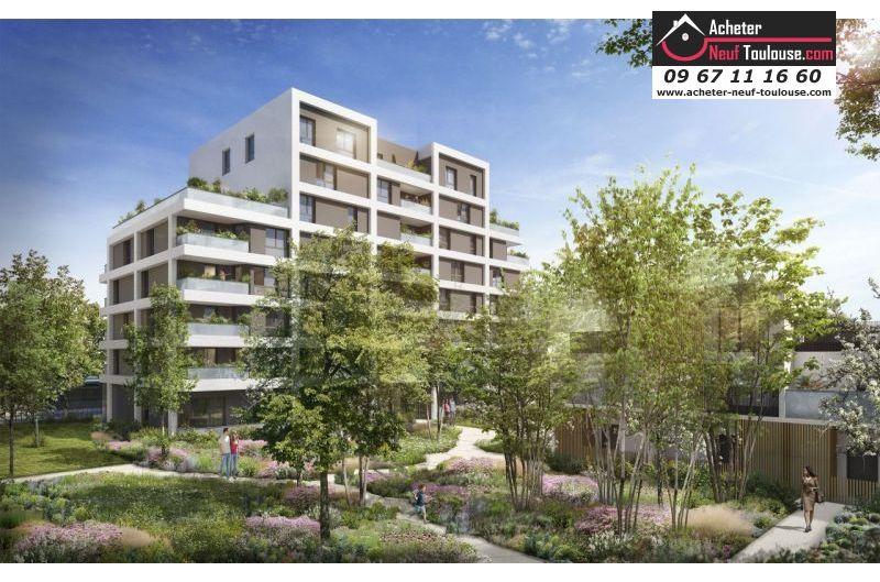 Promomidi Urban garden - Image 2