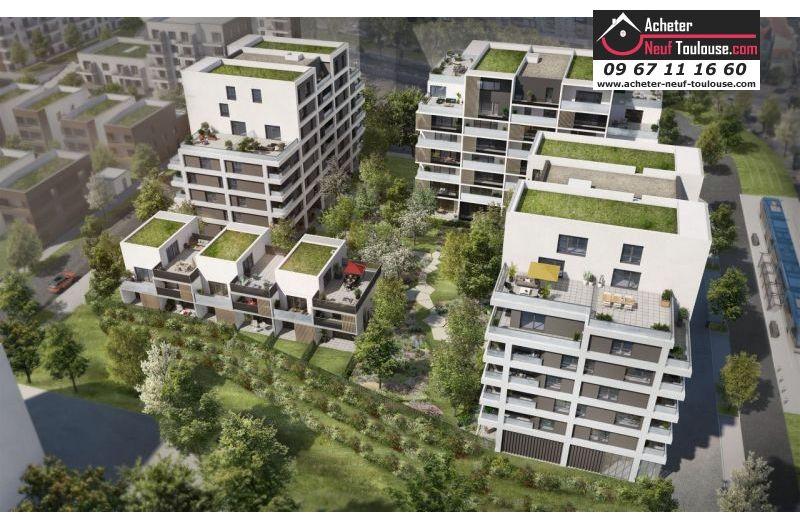 Promomidi Urban garden - Image 3